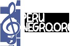 perunegro.org